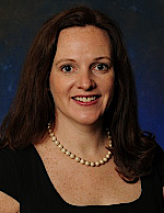 <center>In Order of Appearance</center>