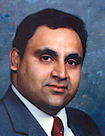 Dr. Narendra Pai, MD