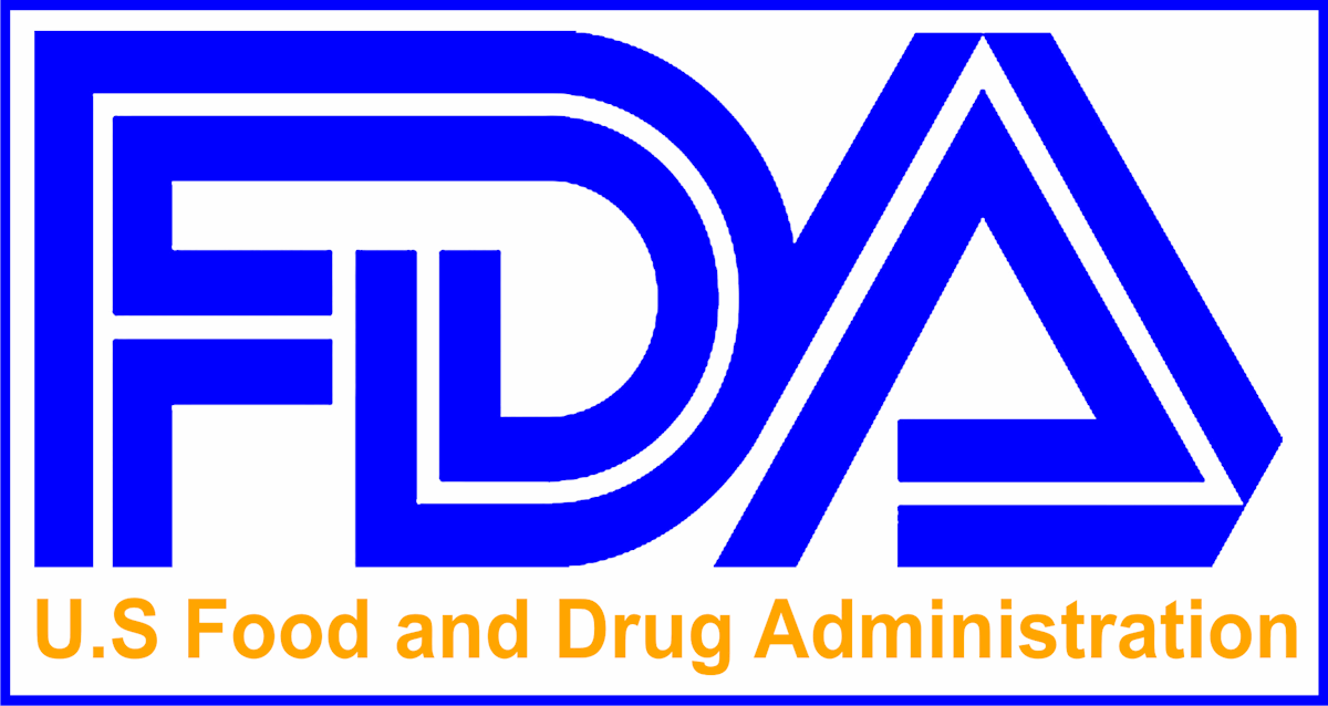 United States Food and Drug Administration