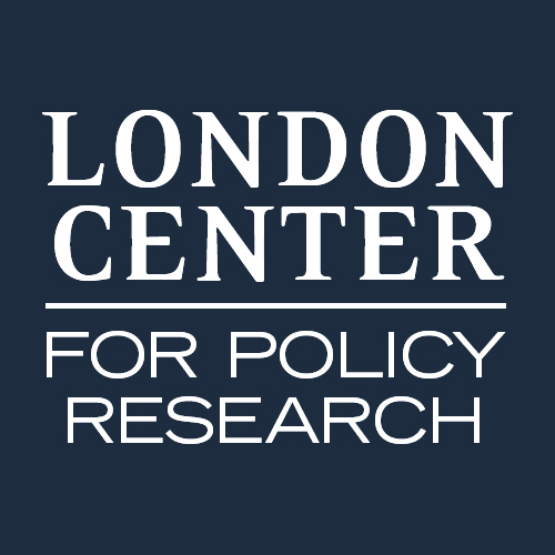 London Center for Policy Research