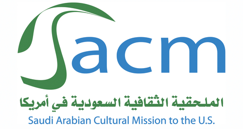 Saudia Arabian Cultural Mission to the US