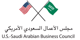 U.S.-Saudi Arabian Business Council